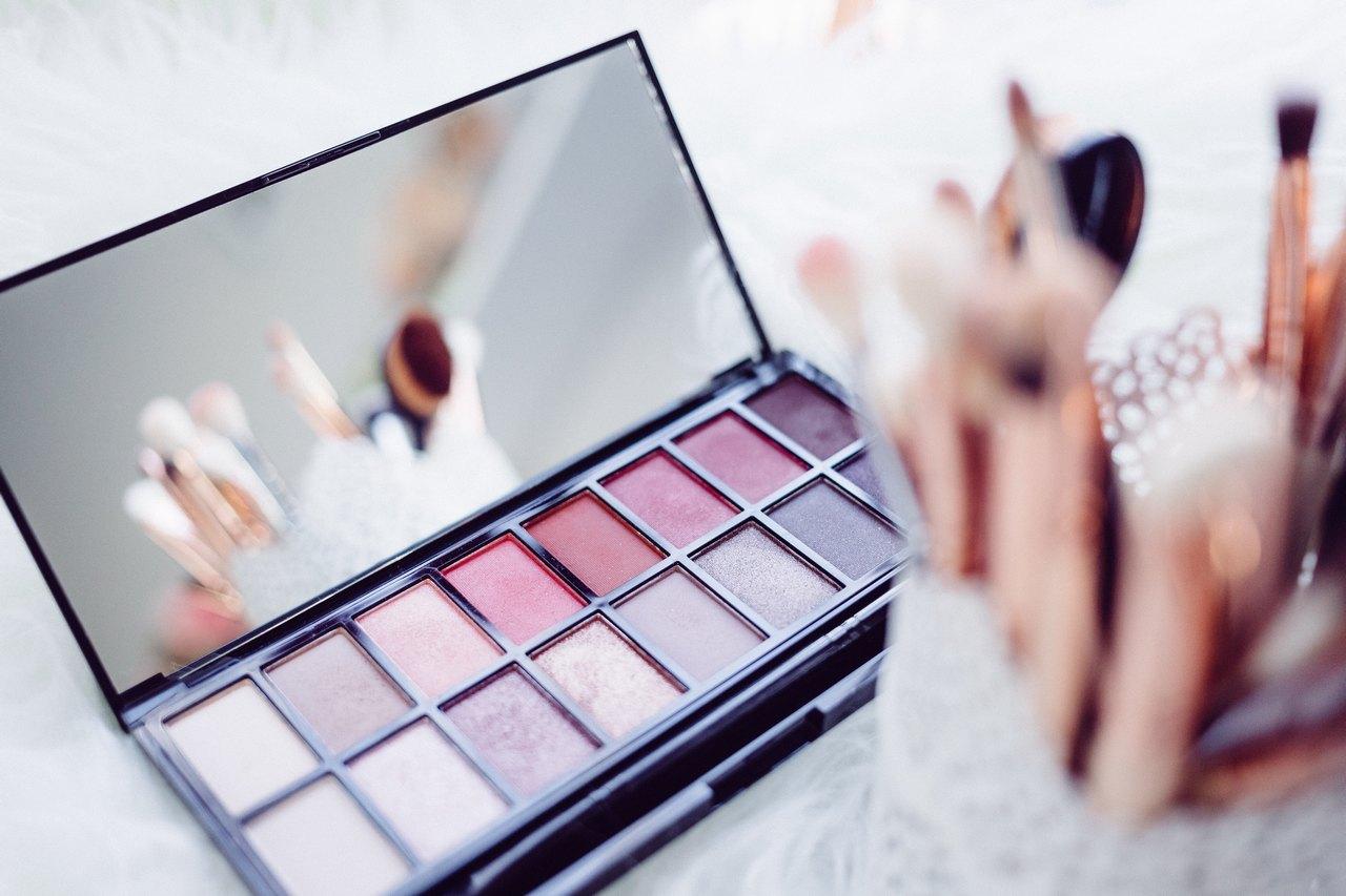 個人化妝技巧 化妝後反而變成熟了? 彩妝年輕的秘密