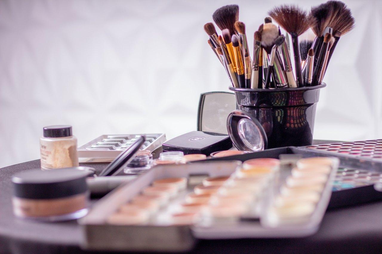 個人化妝教學 注意精緻妝容 容易忽略的化妝死角