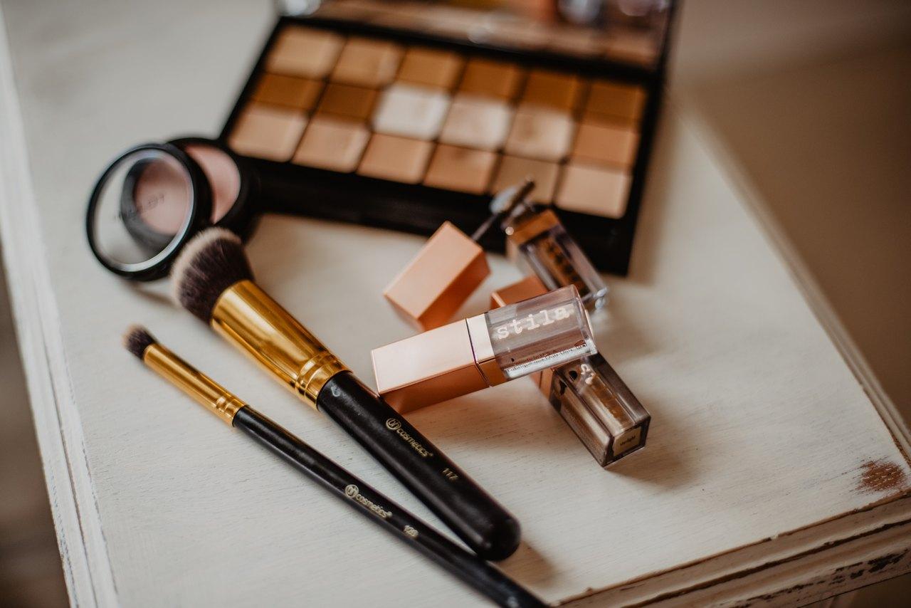 化妝課程問答集 卸妝方法哪有些 何種適合我