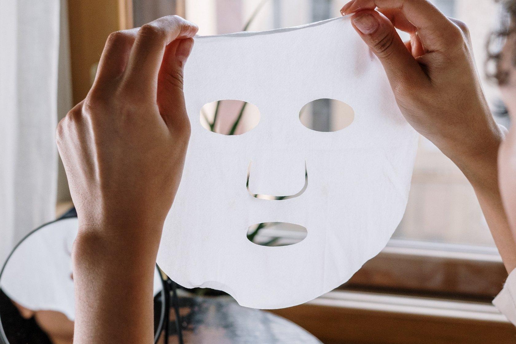 彩妝教學課程問答 皮膚保養的正確觀念 告別粗糙肌膚