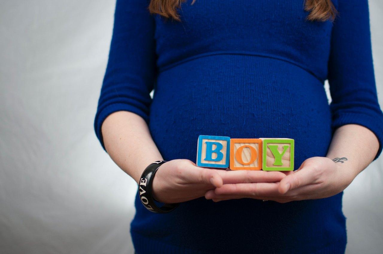懷孕可以化妝嗎? 孕婦對於化妝品有哪些需要留意的地方