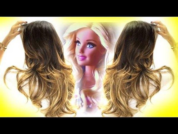 流行化妝髮型教學 推薦的影音頻道02