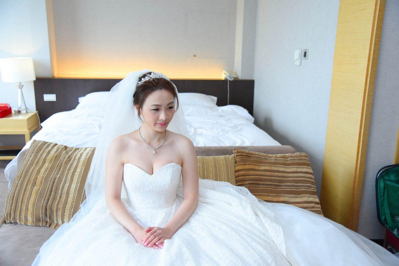 新娘造型訂結同天 寧芳dsc_1866