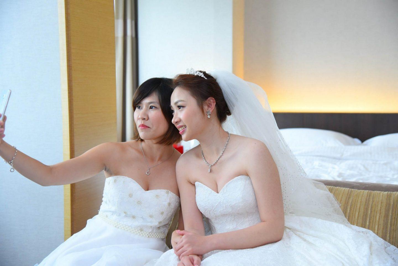 新娘造型訂結同天 寧芳dsc_1872