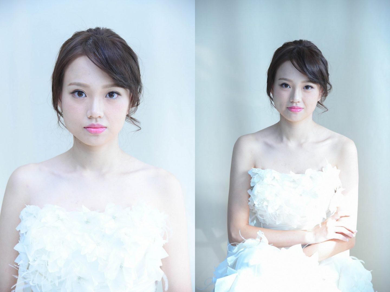新娘花環盤髮造型dsc_2069-tile