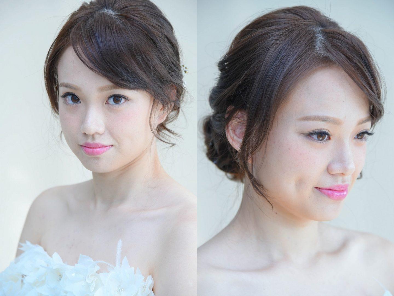新娘花環盤髮造型dsc_2091-tile