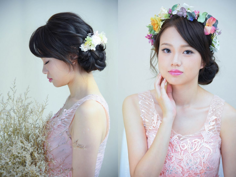 新娘花環盤髮造型dsc_2256-tile