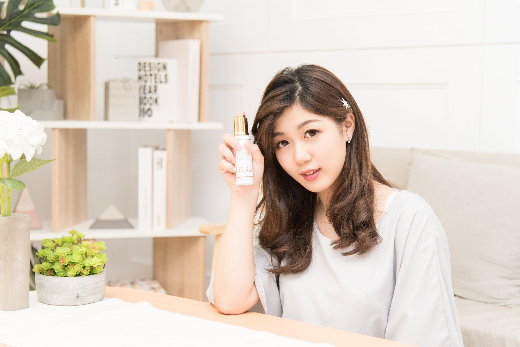 個人彩妝 化妝步驟有哪些 逐一檢視告訴你